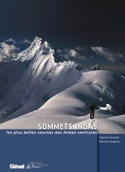 Sommets Incas
