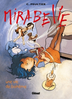 Mirabelle - Tome 04