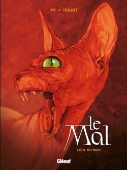Le Mal - Tome 01