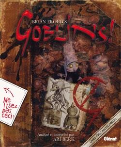 Goblins!