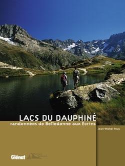 Lacs du Dauphiné