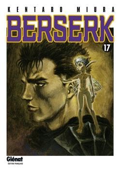 Berserk - Tome 17