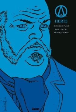 Hertz - Tirage de tête T01