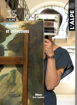 L'Alpe 33 - Musées et collections
