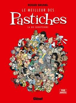 Pastiches - Le Meilleur des
