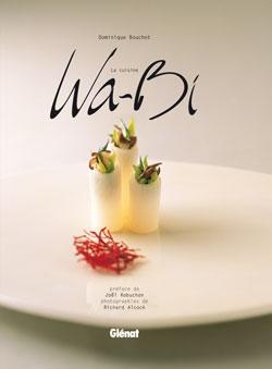 Wa-Bi
