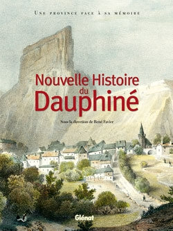 Nouvelle histoire du Dauphiné