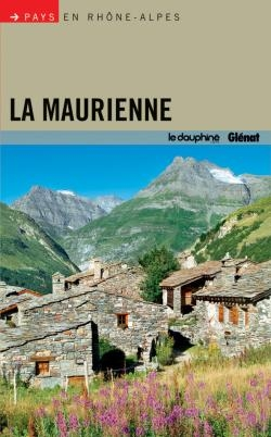 La Maurienne