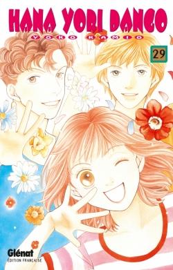 Hana Yori Dango - Tome 29