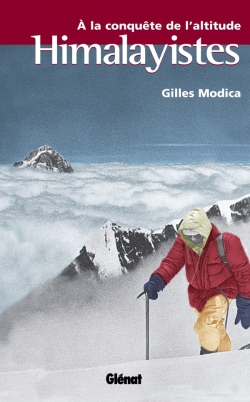 Himalayistes