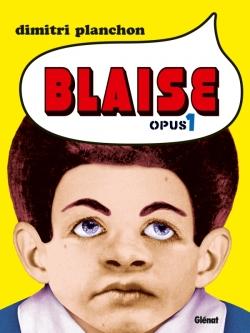 Blaise - Opus 1