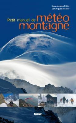 Petit manuel de météo montagne