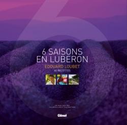 6 saisons en Luberon