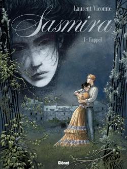 Sasmira - Tome 01