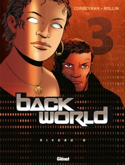 Back World - Tome 03