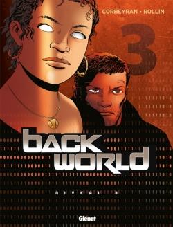 Back World - Tome 03