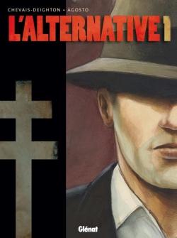 L'Alternative - Tome 01
