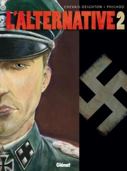 L'Alternative - Tome 02