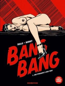 Bang Bang - Tome 05