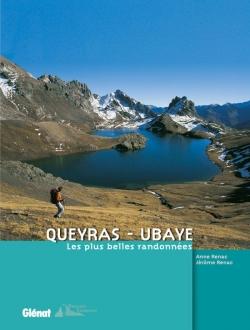 Queyras - Ubaye