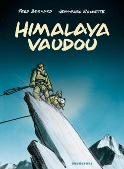 Himalaya Vaudou