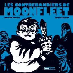 Les contrebandiers de Moonflleet