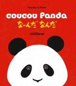 Coucou panda