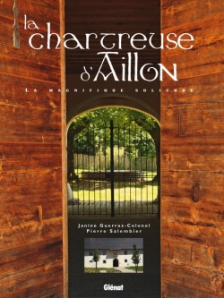 La chartreuse d'Aillon