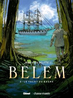 Belem - Tome 03