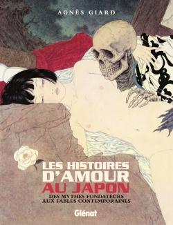 Les Histoires d'amour au Japon