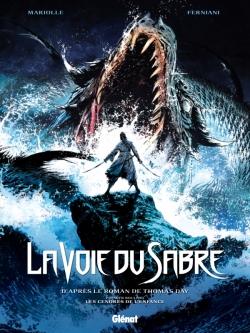 La Voie du Sabre - Tome 01