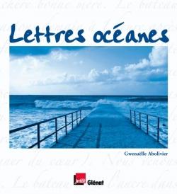 Lettres océanes