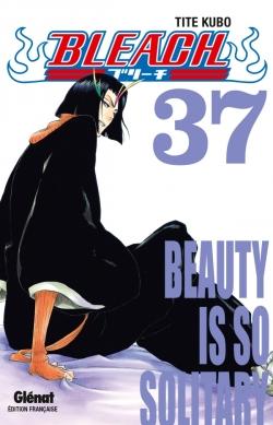 Bleach - Tome 37