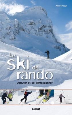 Le ski de rando