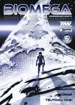 Biomega - Tome 06