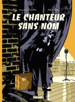 Le Chanteur sans nom