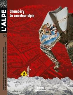 L'Alpe 59