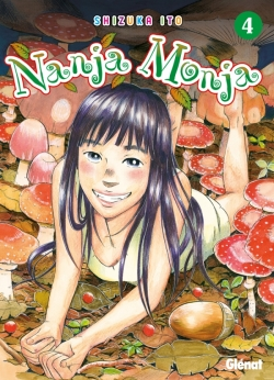 Nanja Monja - Tome 04