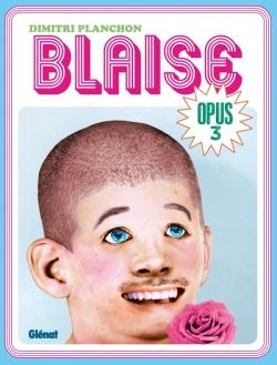 Blaise - Opus 3