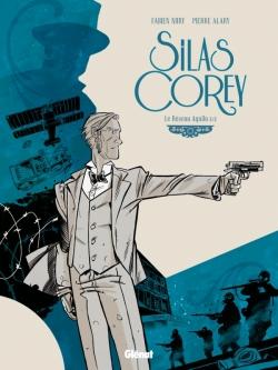 Silas Corey - Tome 02