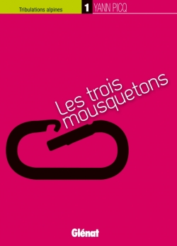 Tribulations alpines - 1