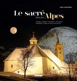 Le sacré dans les Alpes