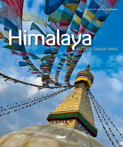 Himalaya, les plus beaux treks