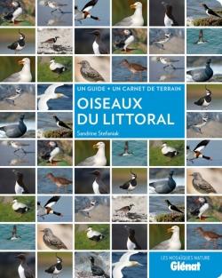 Oiseaux du littoral