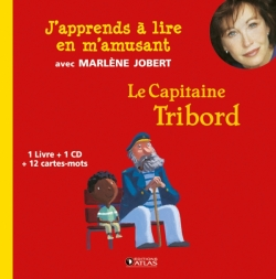 Le capitaine Tribord