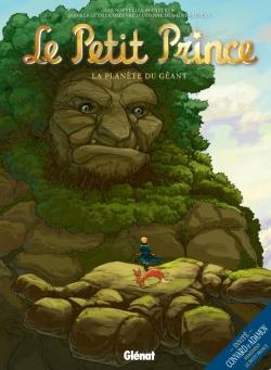 Le Petit Prince - Tome 09