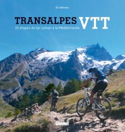 Transalpes VTT