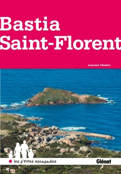 Bastia - Saint-Florent