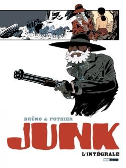 Junk - Intégrale