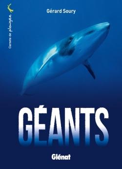 Géants